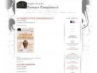 Fornace Pasquinucci
