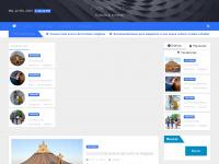 Forte di Vinadio - La storia di un simbolo della provincia di Cuneo