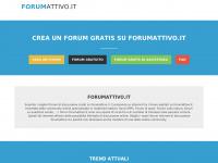 forumattivo.it