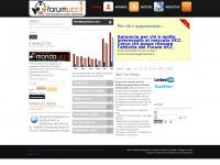 forum-ucc.it