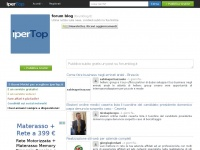 forumblog.it