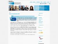 forumcomunicazione.it