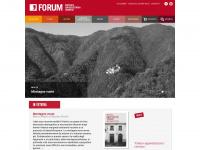 Forum Editrice — Forum Editrice