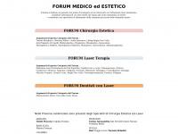 forum-medico.it