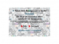 forumriskmanagement.it