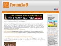 forumsad.it