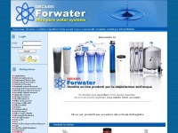 forwater.it