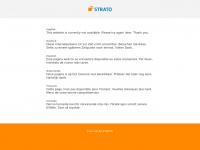 positivity-zone.info