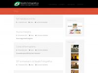 Realtà Fotografica – Servizi Fotografici – Siena – Asciano – Toscana