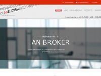 anbroker.it