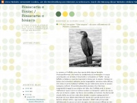 bisiacivan.blogspot.com