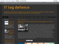 logdef.blogspot.com