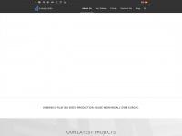 armonicafilm.es