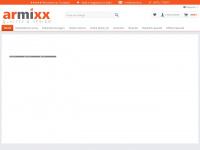 www.armixx.it