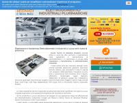 riparazione-elettrodomestici-lucca.it