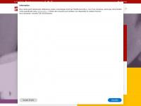 Associazione Cultura e Sviluppo Alessandria