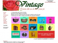 vintageanna.com