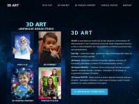 beara3d.com