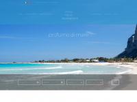 San Vito Lo Capo | Macari | Affitto Appartamenti per vacanze | Antica Macari Appartamenti