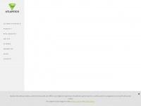 Installazione impianti illuminazione Atlantech | AtlanTech