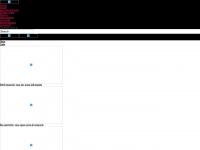 AnfibieRettili.it - Il portale italiano dedicato a rettili, anfibi e al mondo del terrarioAnfibieRettili.it