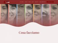 CAD - Società Cooperativa Sociale O.N.L.U.S.