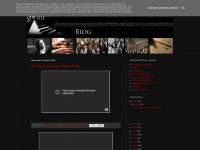 antoniosottile.blogspot.com