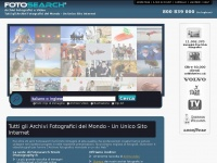 fotosearch.it