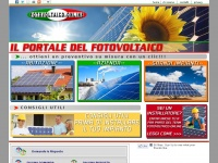 fotovoltaico-online.it