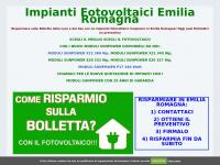 fotovoltaico-emilia-romagna.it