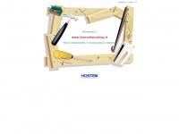 fotovoltaicoblog.it