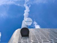 Fotozona.it - FotoZona | Il quotidiano di fotografia