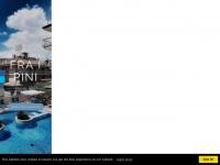 Hotel & Wellness Fra i Pini ??? - Lignano Sabbiadoro - Italy