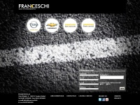 franceschi.it