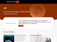 Francesca Rossi |