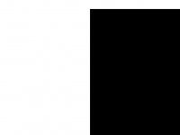francescofaccin.it