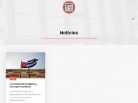 PANICO DEMOCRATICO » Sito in manutenzione