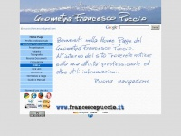 francescopuccio.it
