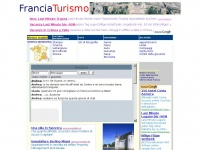 franciaturismo.it