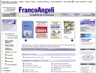 francoangeli.it book multimediale