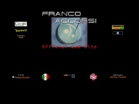 francoaccorsi.it