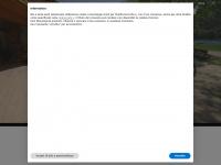 Hotel Ledro Hotel Lago Ledro Hotel Pieve di Ledro Da Franco e Adriana