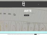 IMF Foundation - IMF Foundation