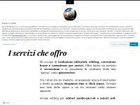 Ivano Mingotti | Pagina ufficiale autore