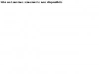 S+ Soluzioni in Quota | Dispositivi Anticaduta Ancoraggio Linee Vita | Aosta