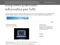 computers5puntozero.blogspot.com