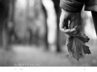 Roberto Salini - ...quello che i miei occhi hanno visto