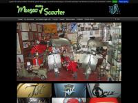 museodelloscooter.com