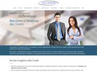 Recupero Crediti Roma | Investigazioni | Legale