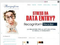 recogniform.net